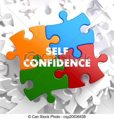 Essay on self confidence in english